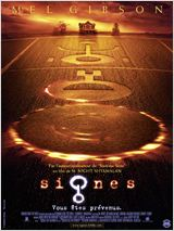 Regarder film Signes streaming