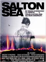 Regarder le Film Salton sea