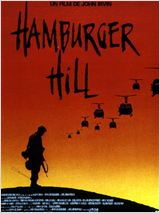 Film Hamburger Hill streaming