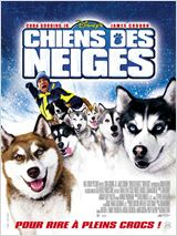 Chiens des neiges streaming