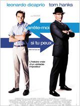 Arrête-moi si tu peux (2003)