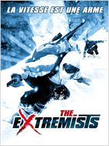 The Extremists en streaming