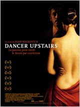 Dancer upstairs en streaming