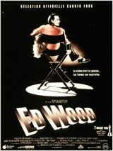 Regarder film Ed Wood