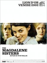 The Magdalene sisters en streaming