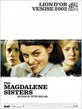 The Magdalene sisters en streaming