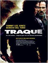 Traqué (2003)