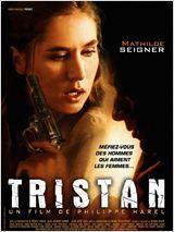Tristan en streaming