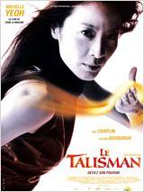 Stream Le Talisman