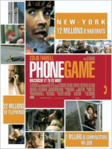 Regarder film Phone Game streaming
