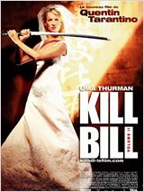 Regarder film Kill Bill: Volume 2 streaming