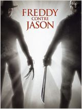Regarder film Freddy contre Jason streaming