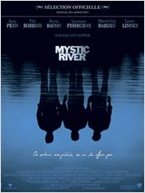 Regarder film Mystic River streaming