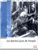 Télécharger Les Derniers Jours de Pompei Dvdrip fr
