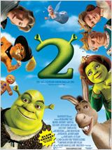 Les films de la semaine du 22 au 28 décembre 2012 sur vos petits écrans 18381073