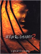 Regarder film Jeepers Creepers 2