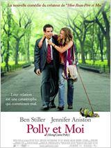 Les films de la semaine du 3 au 9 novembre 2012 sur vos petits écrans 18373167