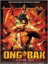 Stream Ong-Bak