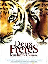Les plus beaux films animaliers 18373518