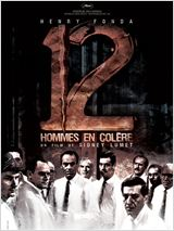 Regarder film 12 hommes en colère streaming