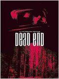 Dead End - film  poster