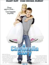 Regarder film Comme Cendrillon streaming