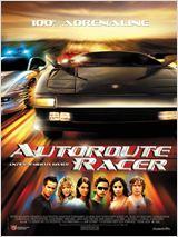 Autoroute racer