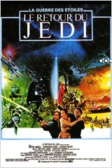 Regarder film Star Wars : Episode VI - Le Retour du Jedi streaming