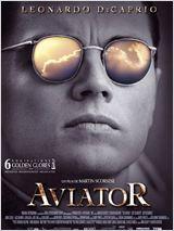 Aviator en streaming