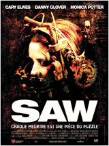Regarder film Saw streaming