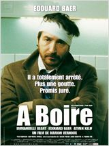 Film A boire en streaming