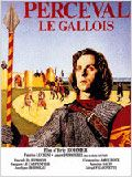 Télécharger Perceval le Gallois Dvdrip fr
