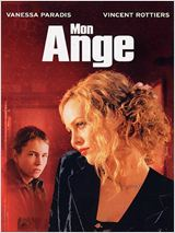 Film Mon ange streaming