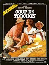 Les films de la semaine du 9 au 14 septembre 2012 sur vos petits écrans 18463778