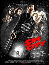 Sin City en streaming