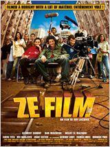 Regarder film Ze Film