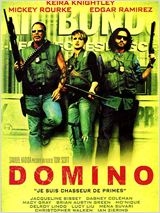 Regarder film Domino