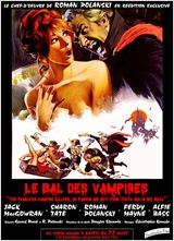 Telecharger Le Bal des vampires Dvdrip