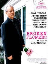 Regarder Broken Flowers (2005) en Streaming