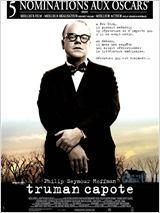 Truman Capote (Vostfr)