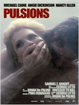 Regarder film Pulsions streaming