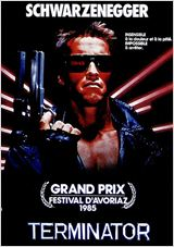 Regarder film Terminator streaming