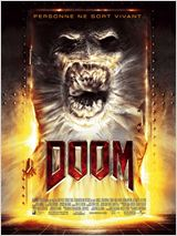 Regarder  DOOM (2005) en Streaming