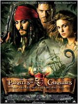 Les films de la semaine du 22 au 28 décembre 2012 sur vos petits écrans 18604499