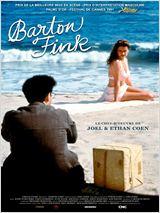 Barton Fink streaming