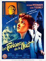 Télécharger Les Forbans de la nuit Dvdrip fr