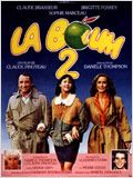 Regarder film La Boum 2 streaming