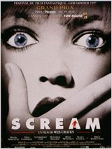 Regarder film Scream streaming