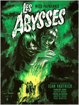 Telecharger Les Abysses Dvdrip