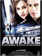 Regarder film Awake